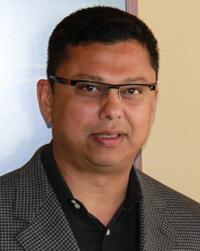 Dr. Aslam Anis