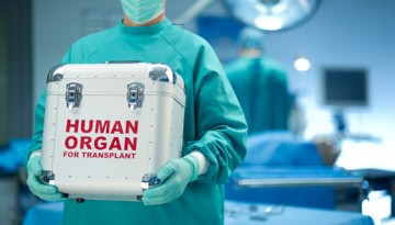 UBC scientists enlisted in transplant research project
