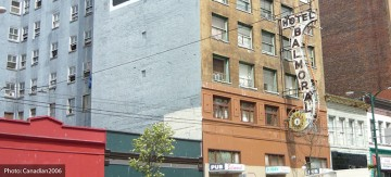 A disturbing health portrait of single-room occupancy tenants