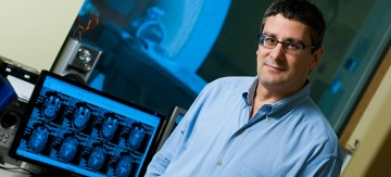 """""""Gold standard"""" imaging study casts doubt on MS theory"""