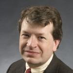 Head shot of Dr. Wyeth Wasserman
