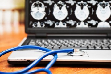 labtop-and-stethoscope-colour