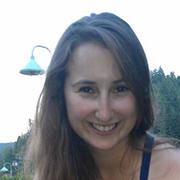 Anna La Lau