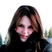 Sarah Fontes