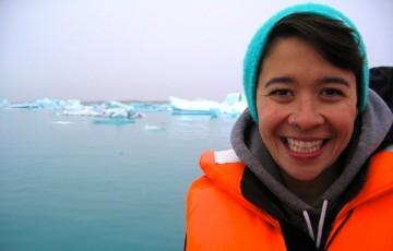 Katie Cheung