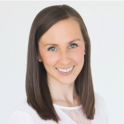 Megan Neufeld