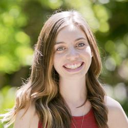 Kelsey Kerr