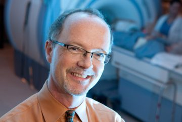 Canadian Association of Radiologists honours Faculty of Medicine members