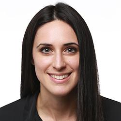 Karen Jacob