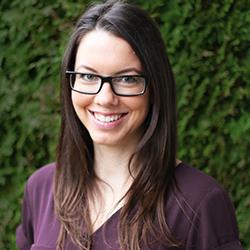 Melissa Dekker