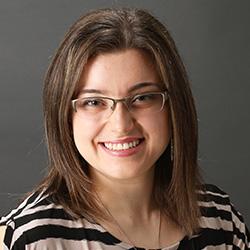 Patricia Daduica