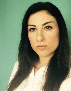 Giulia Muraca