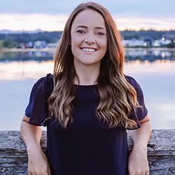 Lisa McEwen