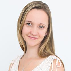 Jessica Burian