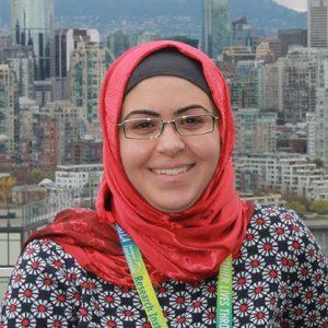 Faculty of Medicine students receive Vanier Canada Graduate Fellowships