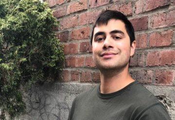 Alumni Profile: Nick Jawanda