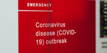 Canadian hospitals trialing new treatment options for COVID-19 patients