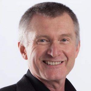 Research in Focus: Jim Christenson