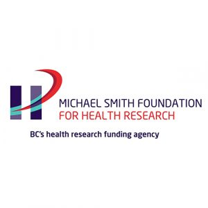 Faculty of Medicine researchers awarded funding to improve health outcomes and patient care