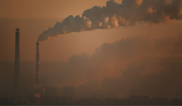 New global air pollution and health impact study the most comprehensive ever