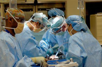 Innovative coating for blood vessels reduces rejection of transplanted organs