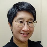Corinna Ng